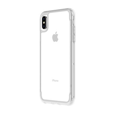 Griffin Survivor Clear Mobile phone case - Transparant